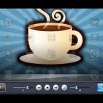 iPad screencasts