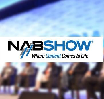 Apple is Absent from NAB 2016