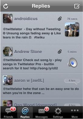 twittelator-1