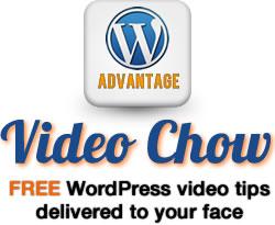 videochow.com