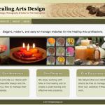 HealingArtsDesign.com