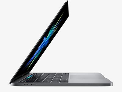 MacBook Pro Battery Life