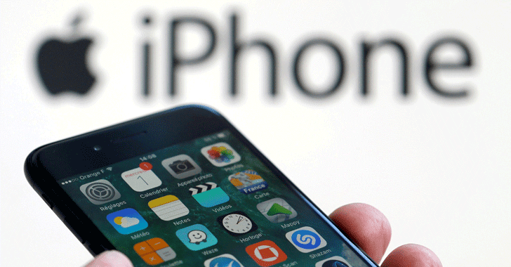 This Time Apple Really Screwed The Pooch